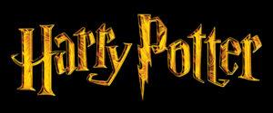 Harry-Potter-emblem