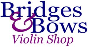 BandB Logo New VS