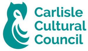 lcc-carlisle-logo